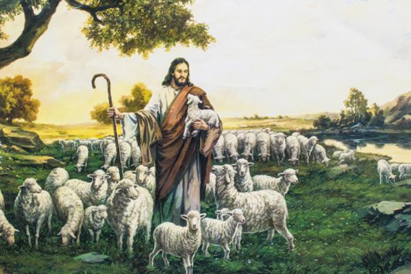 하나님의교회 초대교회