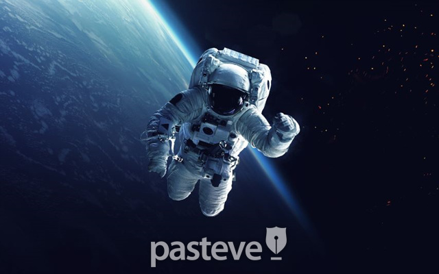 인터스텔라(Interstellar)