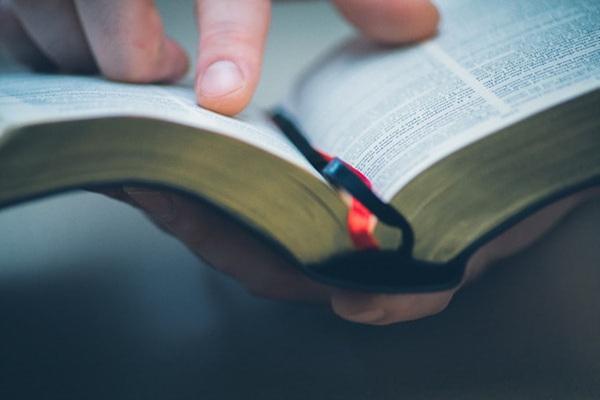 수요 예배와 삼일 예배