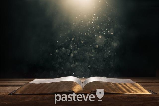 예수 그리스도께서 재림하실 때의 징조