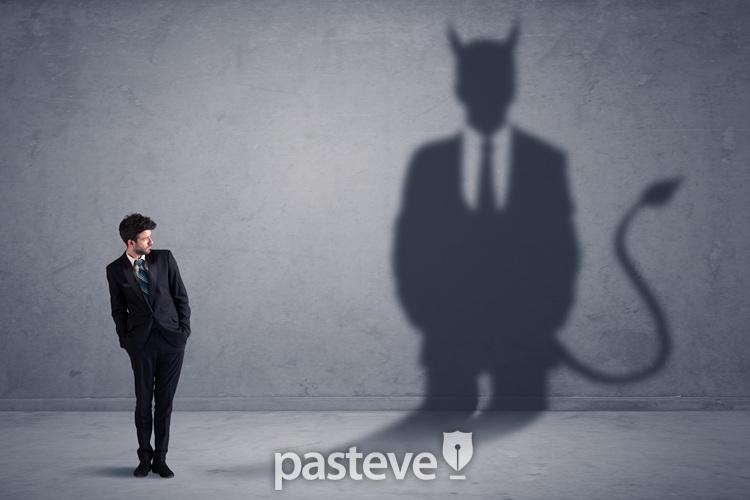 거짓 선지자(false prophet)