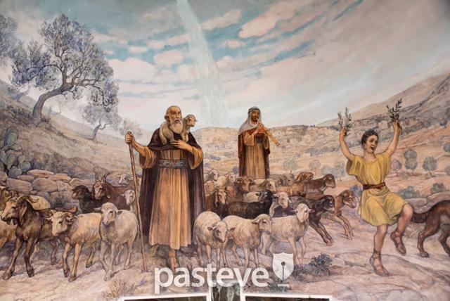 크리스마스는 성경에 없는 틀린 규례