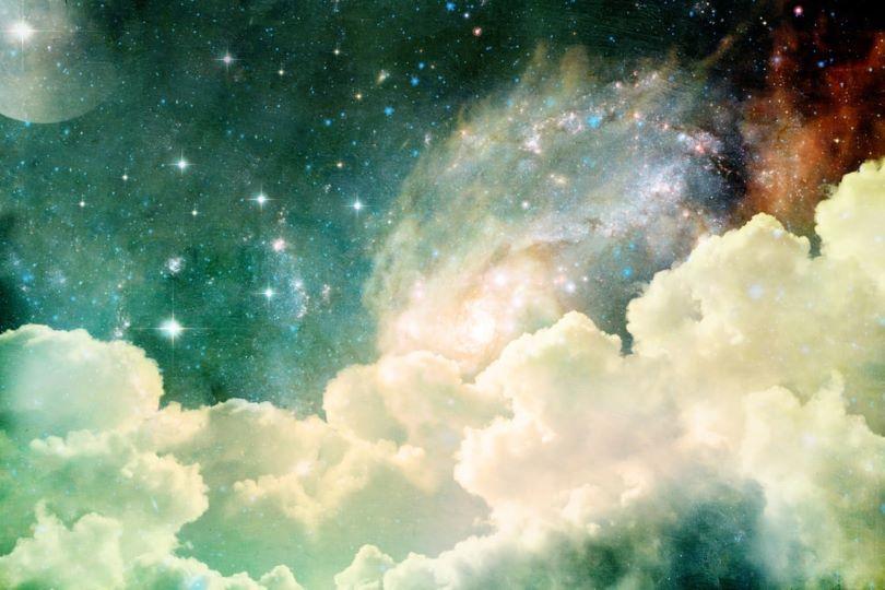 플랫랜드와 천국