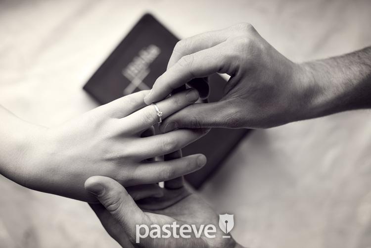 구약의 안식일-하나님과 백성 사이의 표징