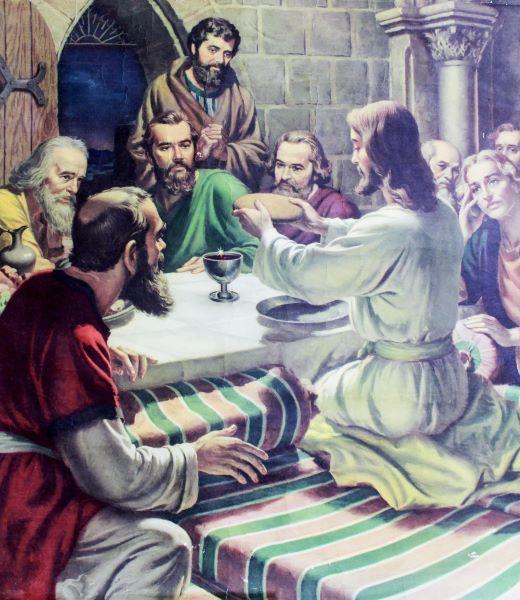 하나님의 교회의 핵심 진리