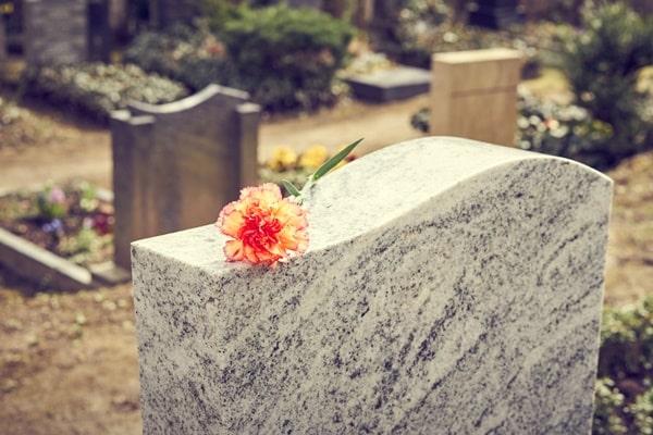 죽음과 잠