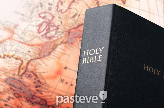 하나님의교회 세계복음선교협회