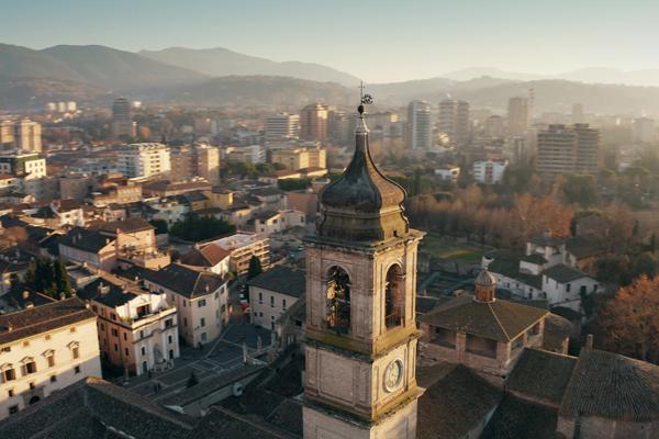 세상에 난립된 교회들 중 시온의 사명을 감당하는 곳은 어디일까?